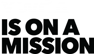 YWCA_MISSION_STACKED_BW
