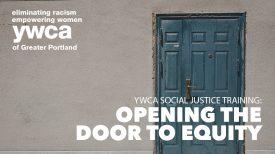 Opening the Door to Equity