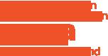 logo-ywca-of-greater-portland